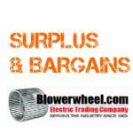 Surplus & Bargains