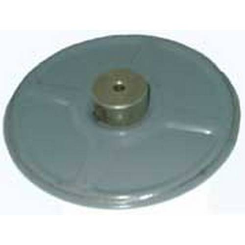 Turntable Platform Disc