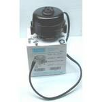 Unit Bearing Refrigeration Fan Motor