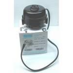 Unit Bearing Refrigeration Fan Motor