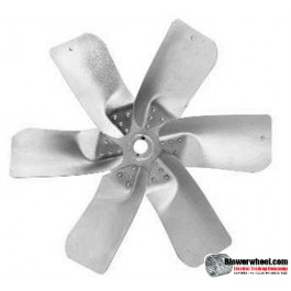 "Fan Blade 48"" Diameter - SKU:FB4800-6-CW-40P-H-XHD-002-Q1-Sold in Quantity of 1"