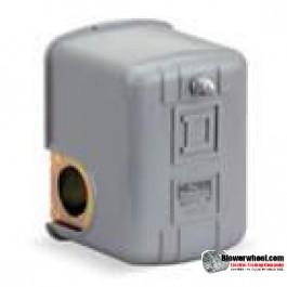 - Pumptrol - Pumptrol 9013FHG49J59 -sold as SWNOS