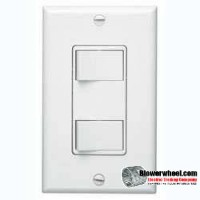 Switch - Broan - Broan Switch 68W