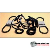 Drive Belt -  5L680