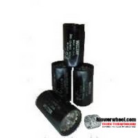 Capacitor - Mallory - cap-243/292-AC -sold as RFSE