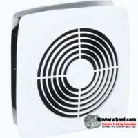 Fan-Room to Room Fans-BROAN-510