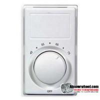 Thermostat - Marley - Marley M602W