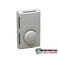 Thermostat - Marley - Marley M601W