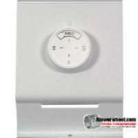 Thermostat - QMark - TA2AW