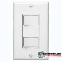 Switch - Broan - Broan Switch 68W