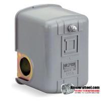 - Pumptrol - Pumptrol 9013FHG42J59 -sold as SWNOS