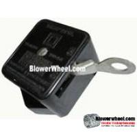 - Square D - SumpTrol Square-D Pump Float Switch 9045