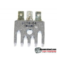 Battery Charge Rectifier - Batteries - Generac  65795 -sold as SWNOS
