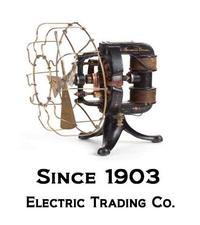 Electric Trading Company - Proudly Serving Our Customers Since 1903!